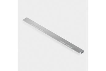 Accessoire de cuisine / cuisson Smeg KITP65TR41X - Extenseur de profondeur pour pianos de cuisson SM