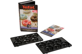 Accessoire de cuisine / cuisson COFFRET BEIGNETS Tefal
