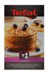 Tefal COFFRET PANCAKE photo 2