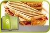 accessoire de cuisine cuisson tefal coffret panini 1413635 darty. Black Bedroom Furniture Sets. Home Design Ideas