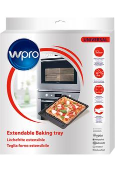 Accessoire de cuisine / cuisson LECHE FRITE Wpro
