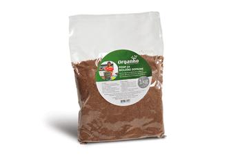 Poubelle ACTIVATEUR DE COMPOST Bokashi - Cuisine C