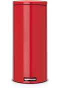 Brabantia 30L PASSION ROUGE
