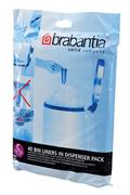 Brabantia SACS POUBELLE 12 L