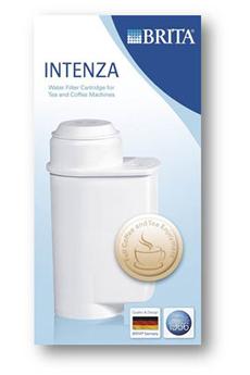 Cartouche filtre à eau CARTOUCHES INTENZA Brita