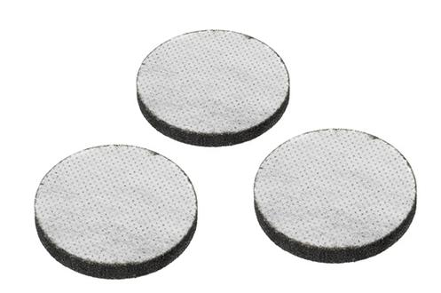 Cartouche filtre à eau Brita DISQUES FILL AND SERVE X3
