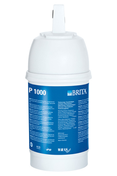Cartouche filtre à eau P1000 Brita