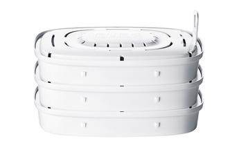 Cartouche filtre à eau FILTRES PUREADVANTAGE X 3 Electrolux