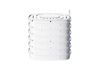 Cartouche filtre à eau FILTRES PUREAVANTAGE X 6 Electrolux