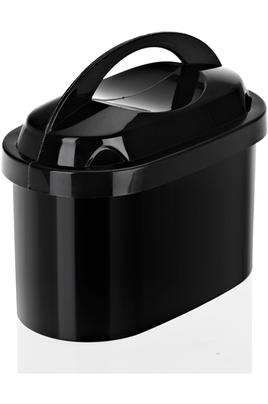 Cartouche filtre à eau Special.t By Nestle FILTRE A EAU
