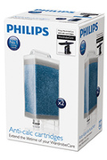 Philips K7 ANTI-CALCAIRE GC019/00