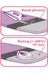 Housse de table HOUSSE PARKING & GLISS T2 Widex