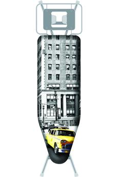 Housse de table HOUSSE TITANE NEW YORK TAILLE L Wpro