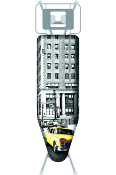Housse de table HOUSSE TITANE NEW YORK TAILLE XL Wpro