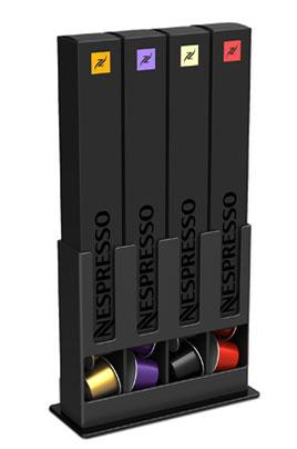 Porte-capsules Tavola Swiss PORTE CAPSULES BOX II