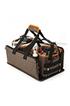Accessoires drone DRONE GUARD CS300 Lowepro