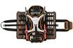 Accessoires drone DroneGuard Kit Lowepro