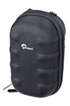 Lowepro SANTIAGO DV 35 photo 1