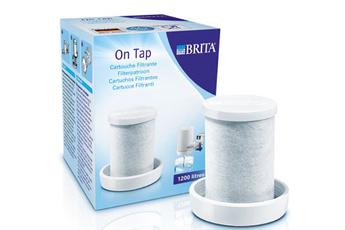 Cartouche filtre à eau Cartouche filtrante 2293 Brita