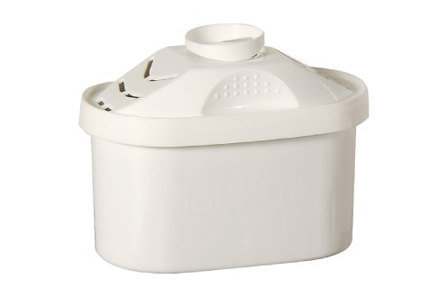cartouche filtre eau brita cartouches maxtra 6 1128248. Black Bedroom Furniture Sets. Home Design Ideas