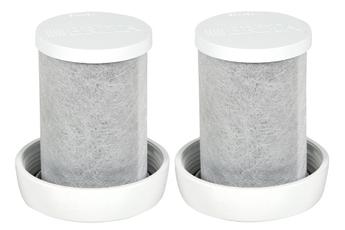 Cartouche filtre à eau CTCHE ON TAP X2 Brita