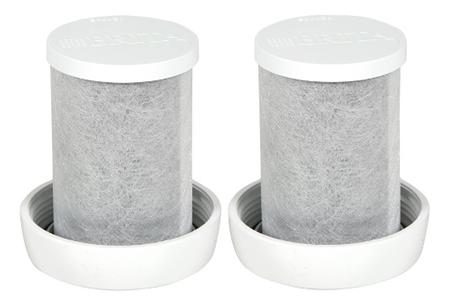 cartouche filtre eau brita ctche on tap x2 darty. Black Bedroom Furniture Sets. Home Design Ideas
