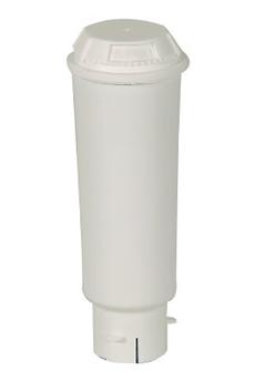 Cartouche filtre à eau XH500110 Tefal