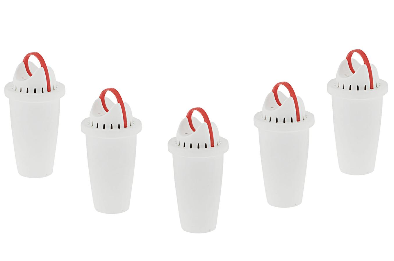 cartouche filtre eau terraillon easy filtra 6 2 mois 1298330 darty. Black Bedroom Furniture Sets. Home Design Ideas