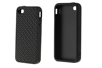 Housse pour iPhone Coque pour iPhone 4/4S Switch Easy
