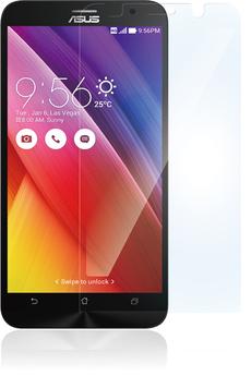 Protection d'écran pour smartphone PROTECTION D'ECRAN POUR ASUS ZENFONE2 ZE550 ET ZE551 Asus