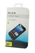 Belkin Protection écran x3 Galaxy S II photo 2