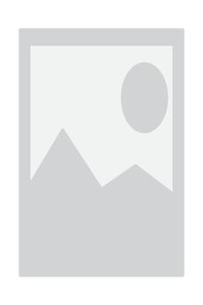 Protection d'écran pour smartphone PROTECTION D'ECRAN POUR LG G3 Blueway