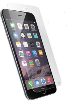 Protection d'écran pour smartphone PROTECTION EN VERRE TREMPé POUR APPLE IPHONE 7 Force Glass