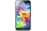 Muvit Film verre trempé pour Galaxy S5