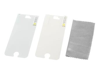 Protection d'écran pour smartphone MIROIRGLOSYIPH5/5S Muvit