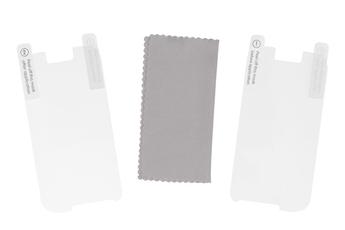 Protection d'écran pour smartphone PROTE ECRAN S3 MINI Muvit