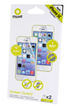 Muvit PROTECTION POUR IPHONE 5C photo 2