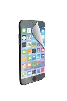 Protection d'écran pour smartphone 2 PROTECTION D'ECRAN POUR IPHONE 6 Muvit