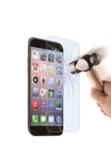 Protection d'écran pour smartphone PROTECTION D'ECRAN POUR IPHONE 6/6S Muvit