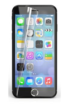Protection d'écran pour smartphone SCREEN PROTECTOR POUR IPHONE 6 Temium