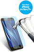 Protection écran smartphone PROTECTION D'ECRAN EN VERRE TREMPE POUR IPHONE 6 PLUS / 6S PLUS / 7 PLUS Temium