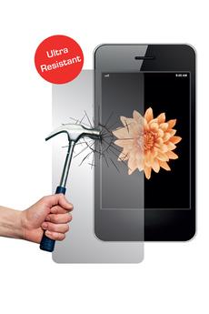Protection d'écran pour smartphone PROTECTION D'ECRAN EN VERRE TREMPE POUR LG G5 Urban Factory