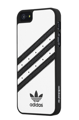 Housse pour iphone adidas coque adidas wh iph coque for Housse ipod shuffle