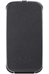 Anymode ETUI POUR GALAXY S3 MINI NOIR photo 2