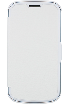 Housse smartphone coque smartphone darty - Portable samsung galaxy trend lite blanc ...