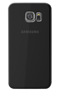 Anymode COQUE DE PROTECTION POUR SAMSUNG GALAXY S6
