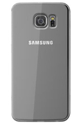 Anymode COQUE PROTECTION POUR SAMSUNG GALAXY S6