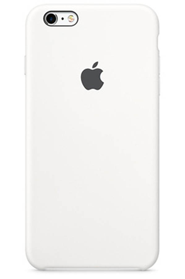 apple coque sil ip6s wh l1601144194330A 093153814