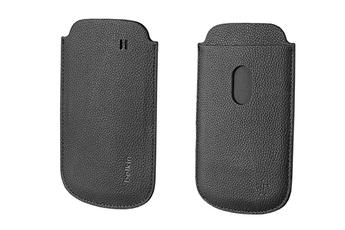Housse et étui pour téléphone mobile POUCH GALAXY S3 Belkin