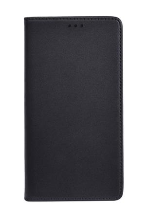 Coque à rabat pour Huawei Mate 20 Pro